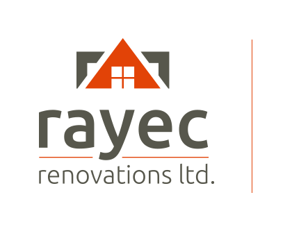 Rayec Renovations